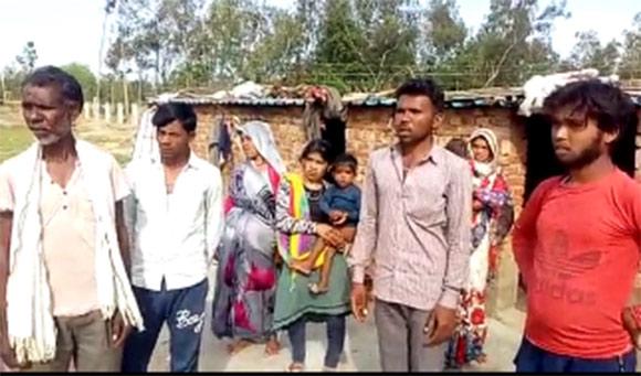 village adhyana