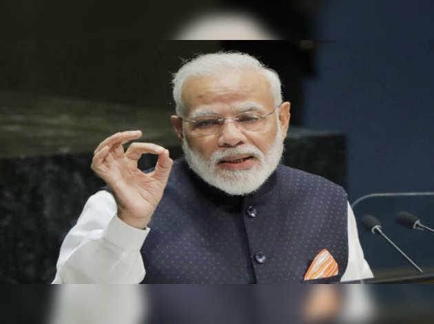 Covid-19: PM नरेंद्र मोदी ने वुहान से लौटे MBBS छात्र से की बातचीत