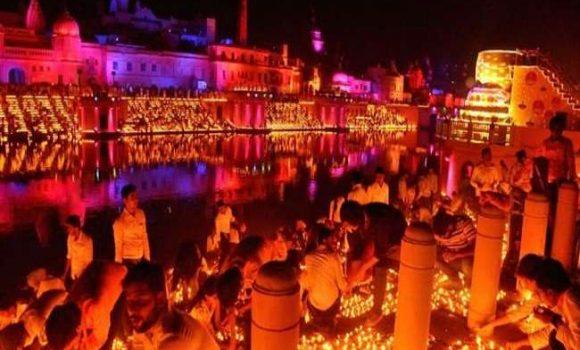 deepotsav_in_ayodhya_