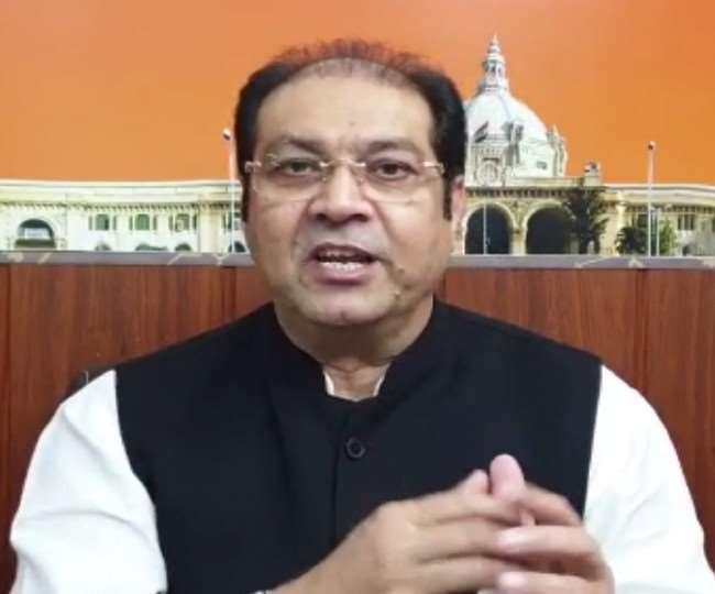 Mohseen Raja