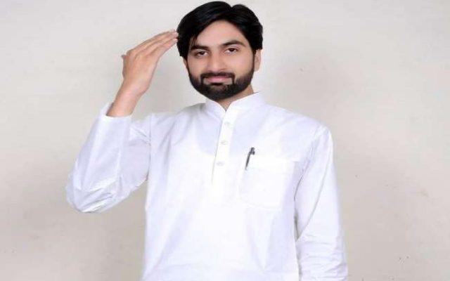 aimim_leader_mirza_shahgi