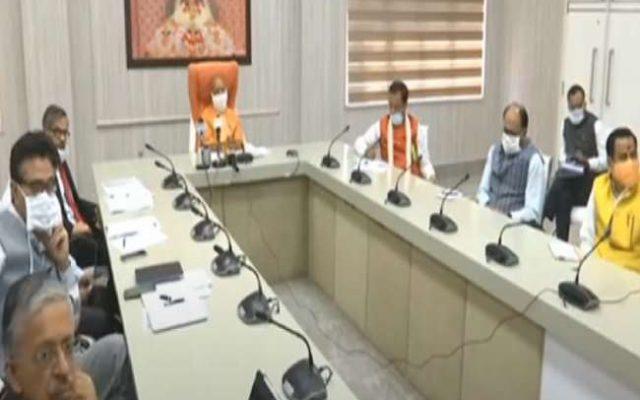 Gift Of PM Modi To Varanasi