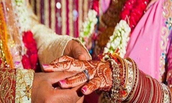 Delhi Marriage Guideline