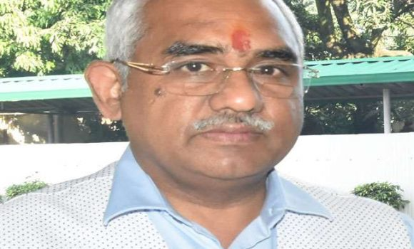 Love Jihad Freedom of religion law can be tighten in Uttarakhand