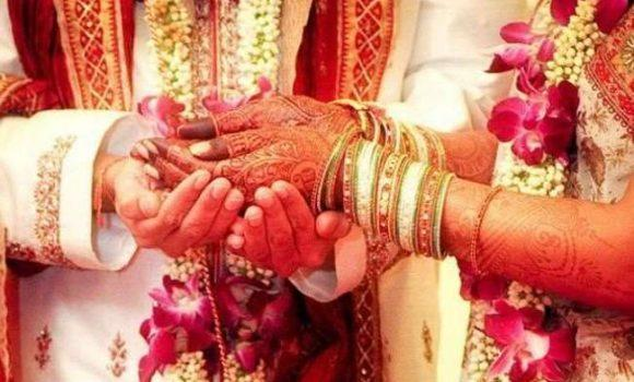 Guidelines for wedding and other ceremonies