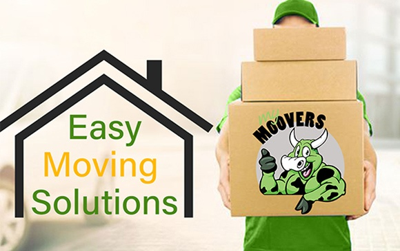 Furniture Movers in Melbourne