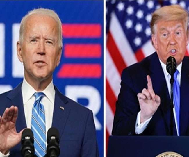 Biden-and-donald-trump