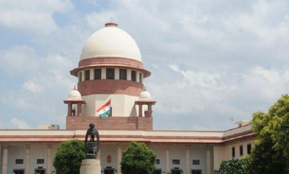 Supreme Court's big decision