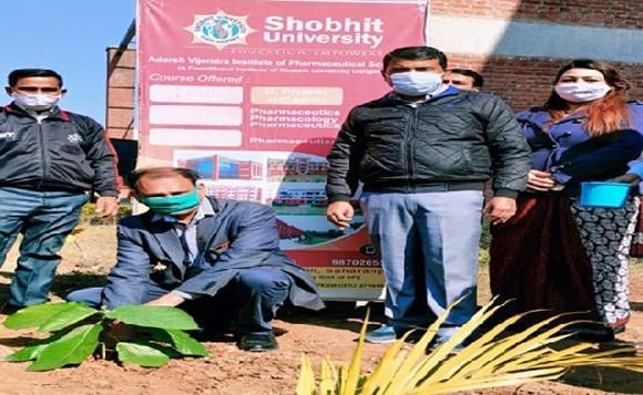 shobhit-university-2