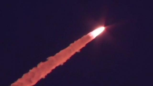 isro_launches_radar_imaging_cloud_proof_satellite_risat